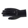 Gants de protection froid unilite thermo retouch%c3%a9
